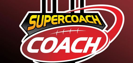 Round 23, 2014 SuperCoachCoach Podcast