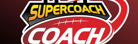 Round 17, 2014 SuperCoachCoach Podcast