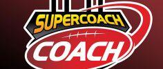 Pre-Season Podcast 8 SCC 2013