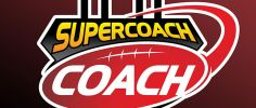 Round 20, 2014 SuperCoachCoach Podcast
